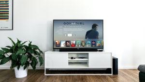 la smart tv box vous permet d'accéder à de nombreuses applications