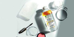 Ne vous inquiétez pas : d'après l'avis des experts, l'eau micellaire s'adapte à tous les types de peau.