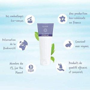 L'eau micellaire permet d'enfin mettre fin au supplice quotidien du démaquillage en vous offrant une meilleure solution simple.