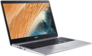 Choisissez un modèle qui réponde à vos exigences et différents usages… soit un ordinateur portable unique, comme vous. Faites le test et optez pour le meilleur !