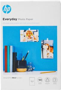 Rappelez-vous que tous les papiers photo sur le marché ne sont pas identiques selon les tests comparatifs, nous vous recommandons de choisir celui qui vous convient le mieux.