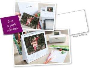 Tous les papiers photo ne fonctionnent pas avec les mêmes imprimantes d'après les tests comparatifs et de l'avis des utilisateurs.