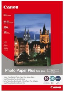 Après avoir lu ces recommandations et avant d'acheter un papier photo spécifique, il est nécessaire de s'assurer qu'il est optimal et compatible avec l'imprimante que vous possédez à la maison ou au travail, selon des facteurs comme le calibre, le format ou le poids du papier.