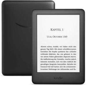 Sans aucun doute, la marque de référence sur le marché des liseuses est le Kindle d'Amazon. Cependant, il existe de nombreuses autres marques prestigieuses telles que Sony, Kobo ou encore BQ.
