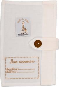 Choisir une couverture douce est un bon choix. A nouveau très facile d'utilisation selon les clients ayant fait le test.