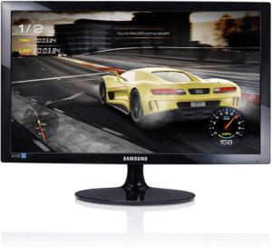Un écran PC HDMI Ultrawide, est un moniteur au format 21/9 – soit un écran ultra large, au format classique des films de cinéma.
