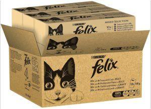 Méfiez-vous des additifs qui peuvent rendre les chats dépendants de cette nourriture malsaine et qui ne leur apportera pas de nutriments selon l'avis des experts et des tests.