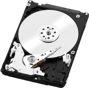 Selon les tests, le disque dur HDD offre une compatibilité optimale avec les systèmes NAS.
