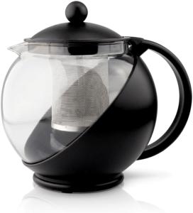 Boire du thé est une excellente habitude pour notre santé et notre bien-être. Le thé vous promet une meilleure santé.