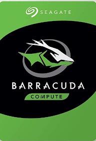 Le disque dur offre une vitesse deux fois supérieure à celle des disques standard.