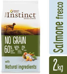 Si vous choisissez des aliments composés de prébiotiques, vous offrirez à votre animal une nourriture pour les bonnes bactéries du gros intestin.