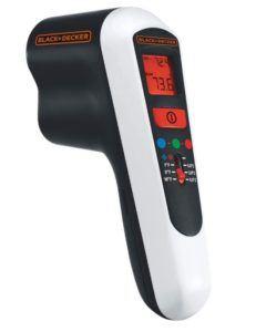 La caméra thermique est aussi utilisée pour les loisirs, comme la chasse ou l'airsoft
