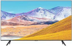 Cette tv 50 pouces peut se connecter en wifi