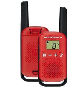Le choix d'un talkie-walkie n'est pas anodin car les modèles varient énormément