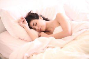Pour dormir à poings fermés, rien ne vaut un bon matelas latex