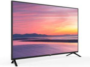 Une tv 40 pouces full HD