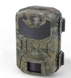 La caméra thermique pistolet est avant tout destiné aux professionnels