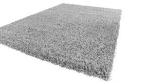 Le tapis doit être choisi tout d'abord en fonction de votre utilisation et de vos besoins.