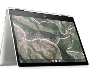 La tablette PC doit être choisie tout d'abord en fonction de votre utilisation.