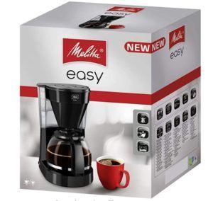 Quoi de mieux que d'avoir du bon café chez soi ?
