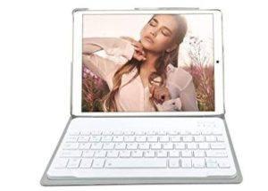 La tablette est le compromis idéal entre un ordinateur et un téléphone portable.