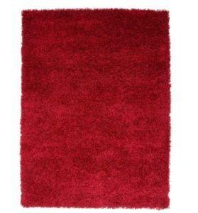 Le tapis est présent dans nos foyers depuis de nombreuses années.