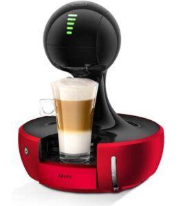 Le café du matin est une routine pour bon nombre de personnes.