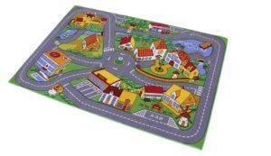 Le choix d'un tapis n'est pas anodin car les modèles varient énormément de par leur taille, forme et matière.