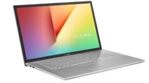 L'ordinateur portable est le compromis idéal entre un ordinateur de bureau et une tablette.