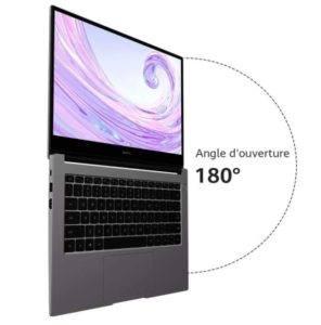 Le choix d'un ordinateur portable n'est pas anodin car les modèles varient énormément.