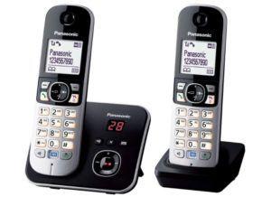 Le choix d'un téléphone sans fil n'est pas anodin car les modèles varient énormément.