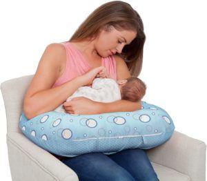 Vous pouvez avoir besoin d'un coussin de grossesse à différents stades avant, pendant et après la grossesse.