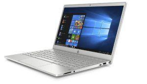L'ordinateur portable doit être choisi tout d'abord en fonction de votre utilisation.