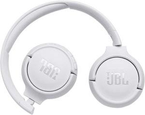 Écouteurs Bluetooth sans fil dotés d'une commande mains libres