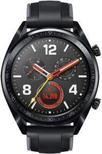 En plus de son design sympathique, cette montre gps est parfaite pour le running