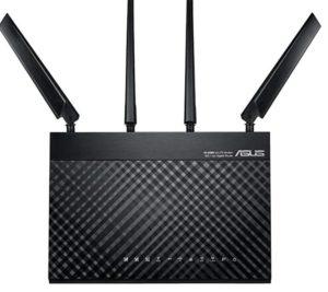 Le nombre de MtZ de votre routeur 4G doit être assez performant pour votre usage.