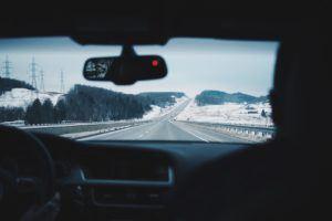 Utiliser une dashcam peut même vous procurer des réductions chez votre assureur auto