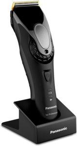 Une image d'une Panasonic Professional ER-GP80K801