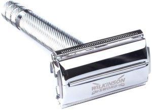 Une image d'un Wilkinson