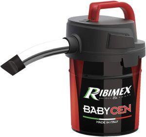 Un exemple de RIBIMEX Metal