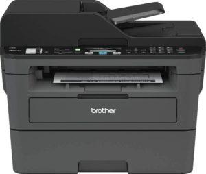 Une imprimante AirPrint qui vous servira toute la vie