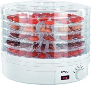 Un déshydrateur alimentaire spécialement conçu pour les fruits et légumes
