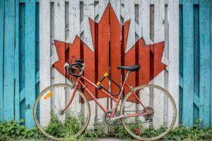 L'une des meilleures pratiques pour le stationnement consiste à garder le vélo dans un endroit où vous ou d'autres personnes pouvez le voir.