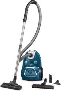 Cet appareil est équipé de plusieurs fonctionnalités pour un meilleur nettoyage