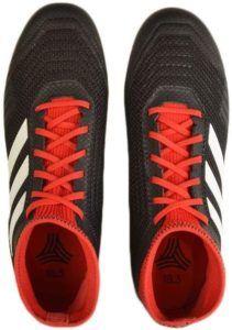 Chaussures de futsal solides qui offrent une excellente stabilité