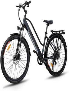 """Macwheel 28"""" Vélo Électrique"""