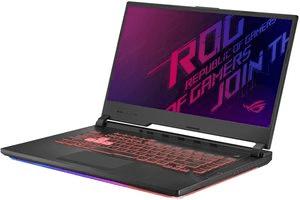 "Asus ROG STRIX G531GTAL 041T PC Portable Gamer 15"" FHD"