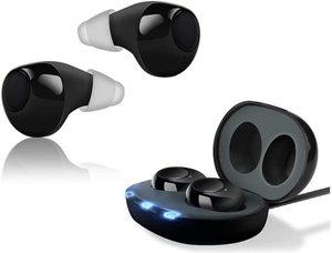 Des appareils auditifs de nouvelle génération
