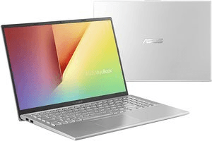 ASUS Vivobook S S512JA-EJ256T PC Portable 15'' FHD