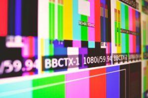 Les boîtiers Android TV peuvent être classées comme technologie disruptive grâce auxquels une nouvelle technologie arrive et bouscule une industrie.
